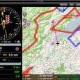 Aplicaciones de IPad y IPhone para pilotos | Aviacol.net El Portal de la Aviación