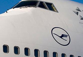 Lufthansa ofrece experiencia de viaje personalizada a clientes corporativos | Aviacol.net El Portal de la Aviación