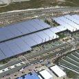 Reina Beatrix de Aruba el primer aeropuerto sostenible del Caribe | Aviacol.net El Portal de la Aviación