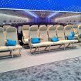 Airbus propone aviones con 11 asientos por hilera | Aviacol.net El Portal de la Aviación