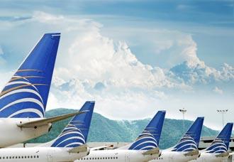 Aprueban proyecto de Ley sobre aviación comercial en Panamá | Aviacol.net El Portal de la Aviación