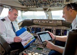 IFALPA reivindica la labor del piloto en su 70 conferencia anual de aviación / Aviacol.net El portal de la Aviación