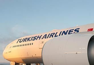 Turkish Airlines pide a los pilotos casarse para evitar casos como el de Germanwings | Aviacol.net El Portal de la aviación