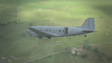 El CACOM 2 apoya las labores de búsqueda por accidente aéreo en el Meta | Aviacol.net El Portal de la Aviación