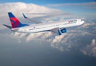 Delta inaugura dos rutas que conectan Atlanta con Medellín y Cartagena | Aviacol.net El Portal de la Aviación