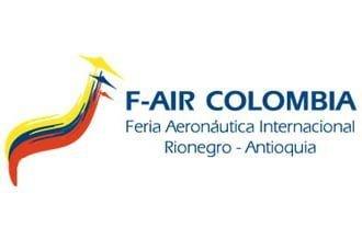 Horario y costo de boletería para F-AIR 2015   Aviacol.net El Portal de la Aviación