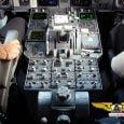 EASA e IATA anuncian nuevos requisitos para la formación de pilotos de líneas aéreas | Aviacol.net El Portal de la Aviación