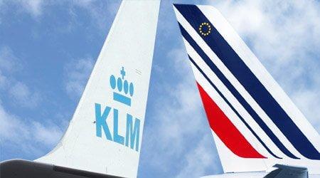 Air France−KLM suspende vuelos hacia Irak por seguridad | Aviacol.net El Portal de la Aviación