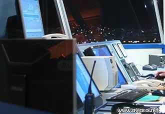 Adjudicado contrato para adquisición de equipos del Centro Nacional de Análisis y Pronósticos Meteorológicos Aeronáuticos | Aviacol.net El Portal de la Aviación