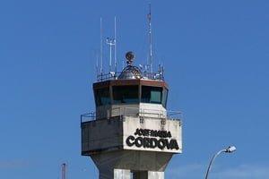 Tres nuevos vuelos internacionales hacia Medellín