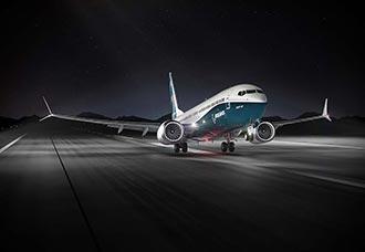 Comienza el montaje final del Boeing 737 MAX