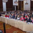 IATA Aviation Day Colombia 2015