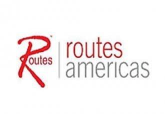 Routes Américas comienza en Puerto Rico
