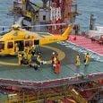 Helicóptero Airbus H175