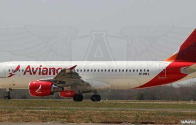 Avianca ahora es dueña de Macair Jet de Argentina