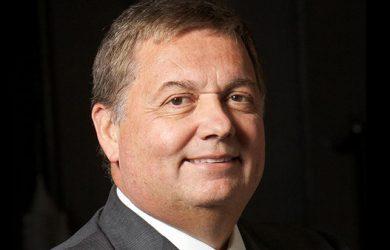 Hernán Rincón, Presidente de Avianca