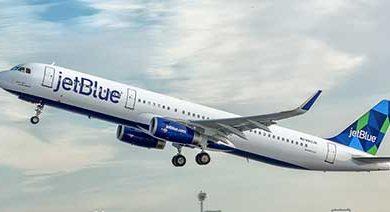 JetBlue aumentará operaciones en Fort-Lauderdale
