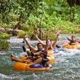 Turismo en Jamaica.