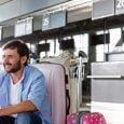 Nuevo Sistema de Rastreo para Menores de Edad de LATAM Airlines Colombia.