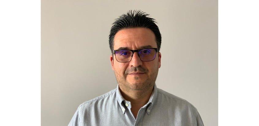 Francisco Lalinde, nuevo COO de Viva Air.