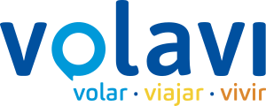 Volavi Logo