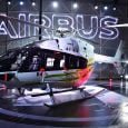 Airbus Helicopters H145 Pegaso.