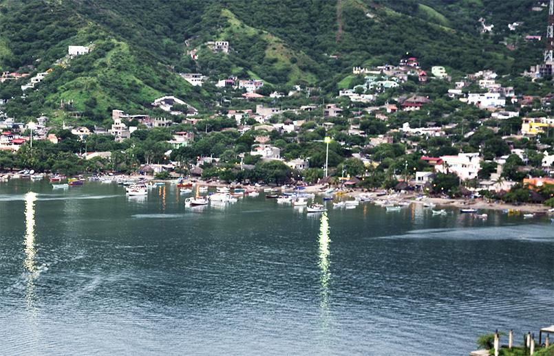 Planes en Santa Marta para vacaciones.