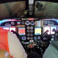 Certificación AS9100 de D'Marco Aéreo y Fly Logistic.