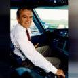 Bernard Ziegler, visionario del Fly-By-Wire de Airbus.