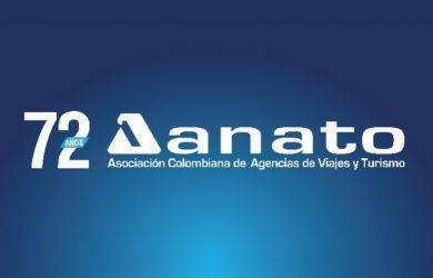 Celebración de los 75 años de ANATO.